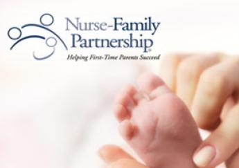 nurse-family-partnership
